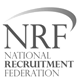 NRF National Recruitment Federation